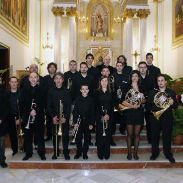 Concert de clausura del Bicentenari del Cardenal Payá