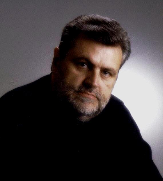 Pedro Joaquin 1