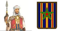 Proposta Festes Alcoi 2013