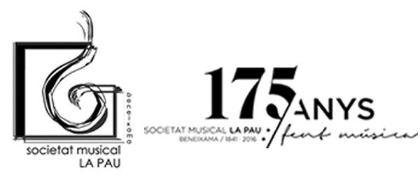 Societat Musical La Pau Beneixama