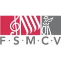 Suplement de Levante-EMV dedicat al 45 aniversari de la FSMCV