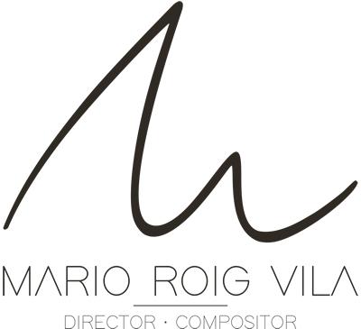 mario-roig-vila-logo