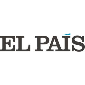 El País: La música eleva el tono