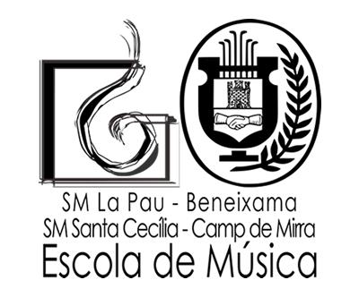 Matricula escola de música curs 2016/2017